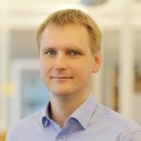 Lars Krogh Alminde